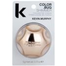 Kevin Murphy Color Bug zmývateľný farebný tieň na vlasy Shimmer (Coloured Hair Shadow) 5 g
