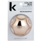 Kevin Murphy Color Bug Temporary Coloured Hair Shadow For Hair Shimmer (Coloured Hair Shadow) 5 g