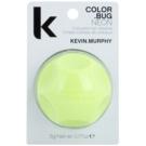 Kevin Murphy Color Bug abwaschbare farbige Schatten für das Haar Neon (Coloured Hair Shadow) 5 g