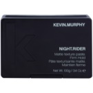 Kevin Murphy Night Rider Styling Paste With Matt Effect Firm Hold (Matt Texture Paste) 100 g