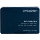 Kevin Murphy Rough Rider stylingový jíl na vlasy s matným efektem  100 g