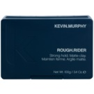 Kevin Murphy Rough Rider Hair Styling Clay With Matt Effect Strong Hold (Matte Clay) 100 g