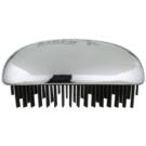 Kiepe Miss Butterfly Hair Brush Silver
