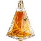 Kim Kardashian Pure Honey parfémovaná voda tester pre ženy 100 ml
