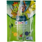 Kneipp Baby sůl do koupele Dragon Power 40 g