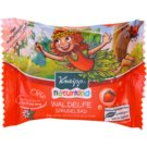 Kneipp Baby šumivá tableta do kúpeľa (Forest Fairy) 80 g