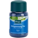 Kneipp Bath Bath Salts Lemon Balm  500 g