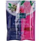 Kneipp Bath Badesalz für einen ausgeglichenen Geist Passionflower and Malve 60 g