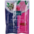 Kneipp Bath сол за вана за душевно равновесие Passionflower and Malve 60 гр.