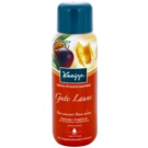 Kneipp Bath Bath Foam Maracuja + Grapefruit 400 ml