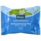 Kneipp Bath pezsgő fürdőtabletta citromfű  80 g
