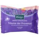 Kneipp Bath comprimidos efeverescentes para banho relaxante alecrim  80 g