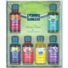 Kneipp Bath Cosmetic Set II.
