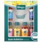Kneipp Bath козметичен пакет  IV.