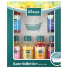 Kneipp Bath Cosmetic Set IV.