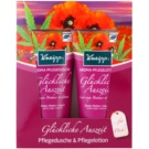 Kneipp Wash Kosmetik-Set  II.