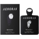 Kolmaz Aghoras eau de parfum férfiaknak 100 ml
