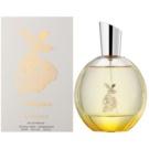 Kolmaz Sufiyana woda perfumowana dla kobiet 100 ml