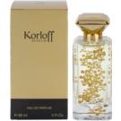 Korloff Gold парфюмна вода за жени 88 мл.