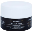 Korres Face Black Pine Anti-Wrinkle Lifting Day Cream For Dry To Very Dry Skin  40 ml