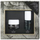 Korres Face Black Pine Kosmetik-Set  II.