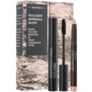 Korres Decorative Care Volcanic Minerals Cosmetic Set I.