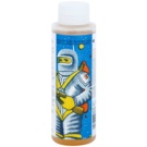 Korres Herbal Vinegar sampon pentru copii pentru a preveni păduchi  150 ml