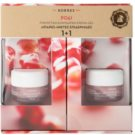 Korres Face Pomegranate set cosmetice I.