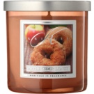 Kringle Candle Apple Cider Donut illatos gyertya  240 g