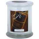 Kringle Candle Archives vela perfumada  411 g mediano