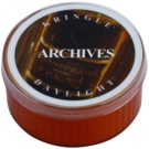 Kringle Candle Archives čajová svíčka 35 g