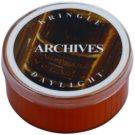 Kringle Candle Archives čajna sveča 35 g