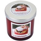 Kringle Candle Apple Chutney Scented Candle 141 g mini
