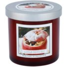 Kringle Candle Apple Chutney vela perfumada  140 g