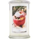 Kringle Candle Apple Chutney Scented Candle 624 g