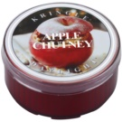 Kringle Candle Apple Chutney Teelicht 35 g