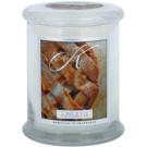 Kringle Candle Apple Pie ароматизована свічка  411 гр середня