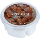 Kringle Candle Apple Pie Wachs für Aromalampen 35 g