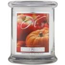 Kringle Candle Apple Pumpkin vela perfumado 240 g