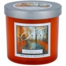 Kringle Candle Autumn Rain lumanari parfumate  141 g