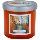 Kringle Candle Autumn Rain ароматизована свічка  141 гр