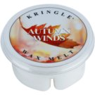 Kringle Candle Autumn Winds Wachs für Aromalampen 35 g