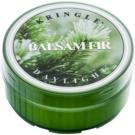 Kringle Candle Balsam Fir teamécses 35 g