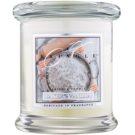 Kringle Candle Baker's Vanilla Duftkerze  127 g
