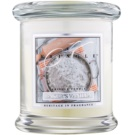 Kringle Candle Baker's Vanilla Scented Candle 127 g