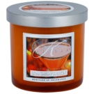 Kringle Candle Brandied Pumpkin vela perfumado 141 g