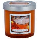 Kringle Candle Brandied Pumpkin illatos gyertya  141 g
