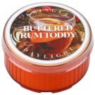 Kringle Candle Buttered Rum Toddy Teelicht 35 g