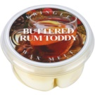 Kringle Candle Buttered Rum Toddy віск для аромалампи 35 гр