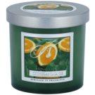 Kringle Candle Citrus and Sage Duftkerze  141 g